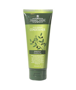 OLIVE CINNAMON CONDITIONER – 200ml