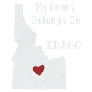 Idaho Heat Transfers