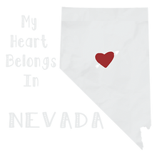Nevada Heat Transfers