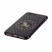 Creative Protective Horoscopes and Zodiac Signs Light Phone Cases - All Signs