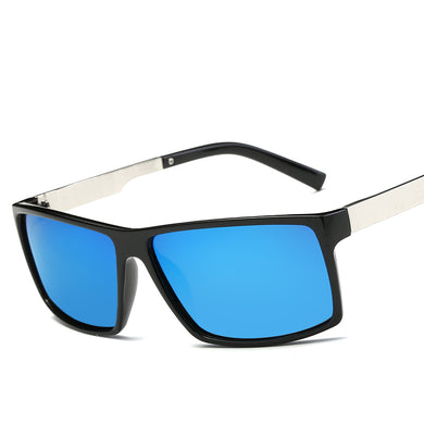 Polarized Men Outdoor Brand Sunglasses - Mix Colors
