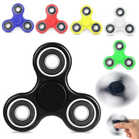 Wholesale Regular Fidget Spinners - Hand Spinners