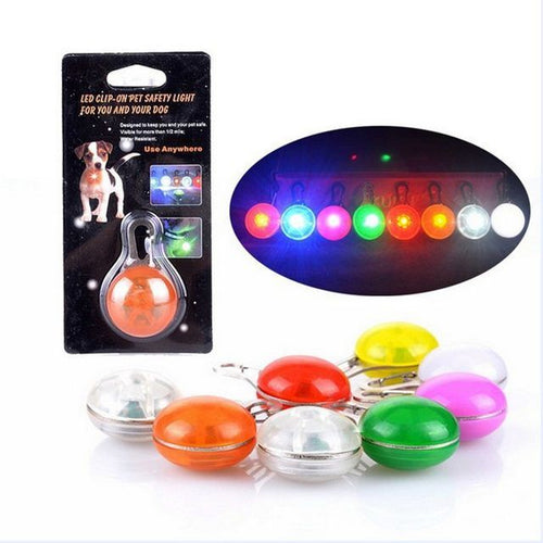 Wholesale Nite Ize Innovation LED SpotLit - All Color