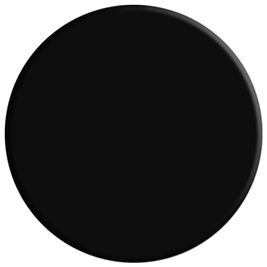 Blank Black Popsocket for DIY, Sublimation, Printing or Customization - 100 Pack