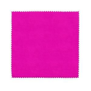 Custom logo Promotional Cleaning Microfiber Cloths