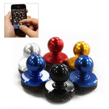 Mini Size Stick Game Joystick Joypad