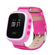 Load image into Gallery viewer, Smart Baby Watch SOS Call Location Device Tracker Safe Anti Lost Monitor for Android, IOS
