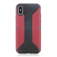 Protective Shock Proof Double Layered Slim Stylish Grip Speck Cases Off Brand for All Iphone Models