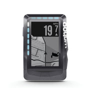 Wahoo ELEMENT GPS