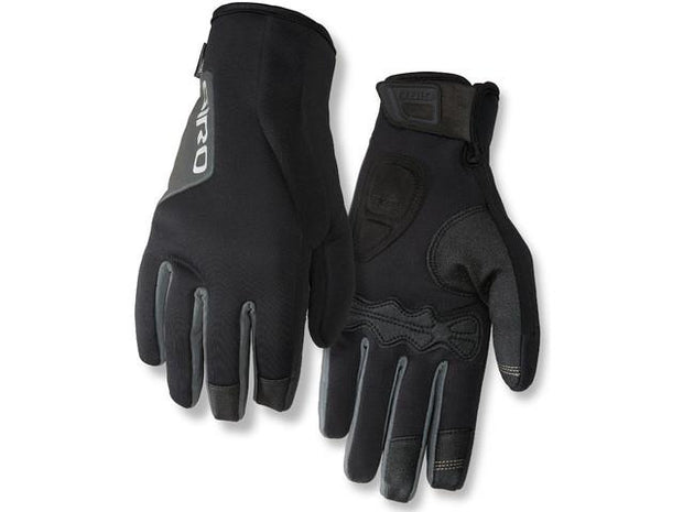 Ambient 2.0 Winter Gloves - Maats