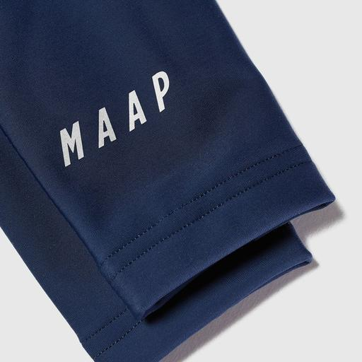 Base Arm Warmers Navy - Maats