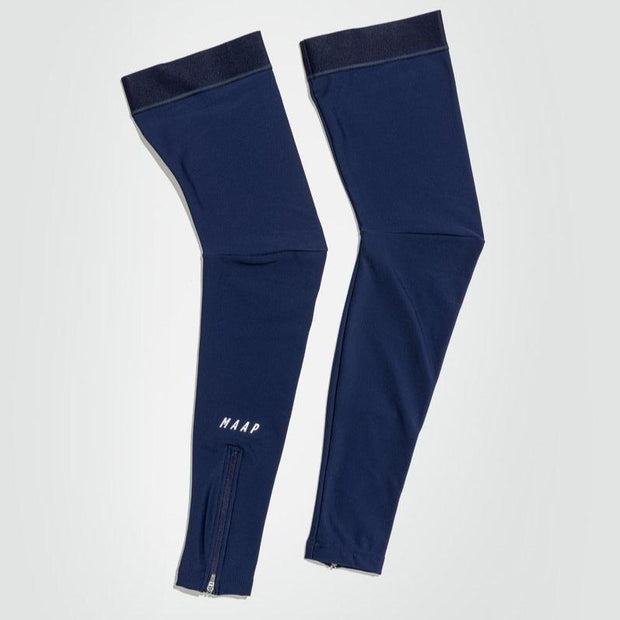 Base Leg Warmers Navy - Maats