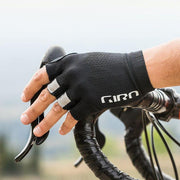 Giro Gloves Xnetic Road - Maats