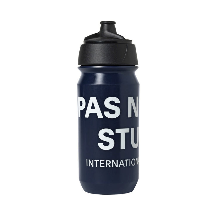PNS Water Bottle Navy - Maats