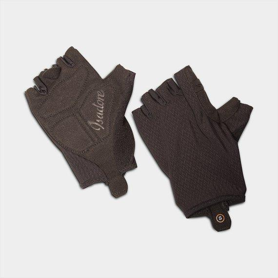 Signature gloves - Maats