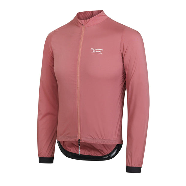 Stow Away Jacket Dusty Rose - Maats