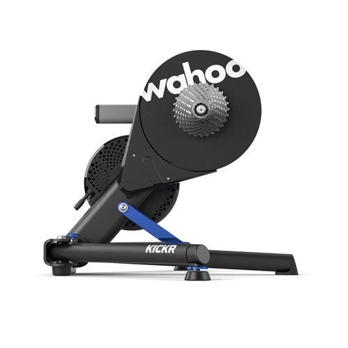 Wahoo Kickr Power Trainer 5.0 - Maats