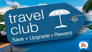 Bzz World Travel Club Members Access