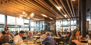 eating house rowville restaurant bar dining venue booking customers dining