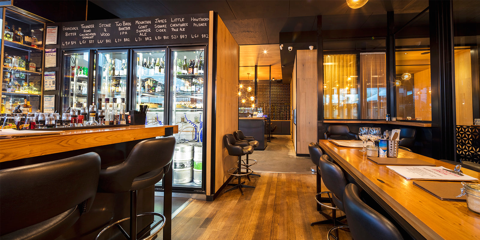 eating house rowville restaurant bar dining venue kegs