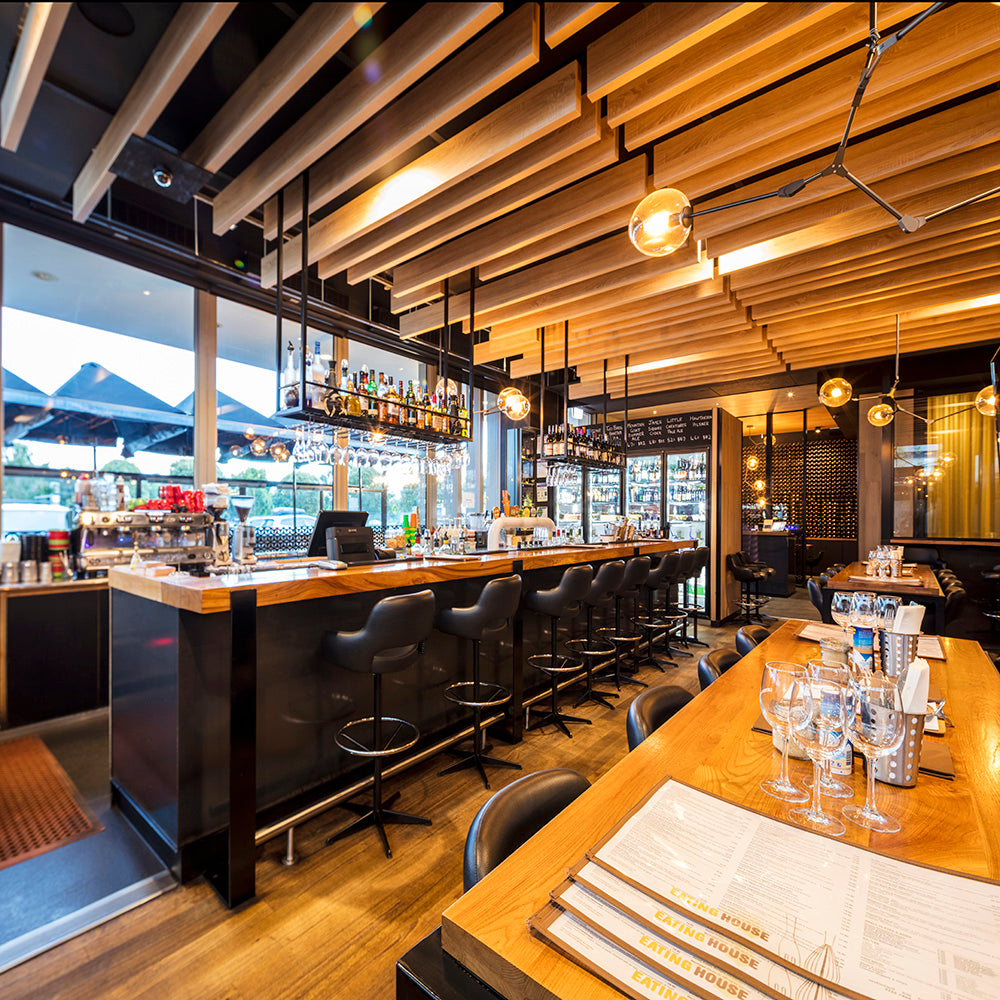 eating house rowville restaurant bar dining venue our spaces drinks wine cocktails