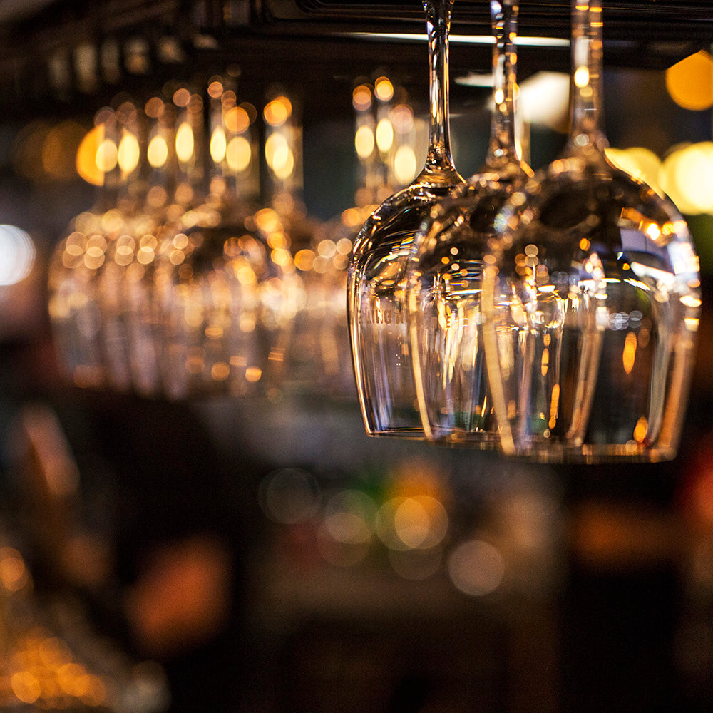 eating house rowville restaurant bar dining venue our spaces drinks wine cocktails south east