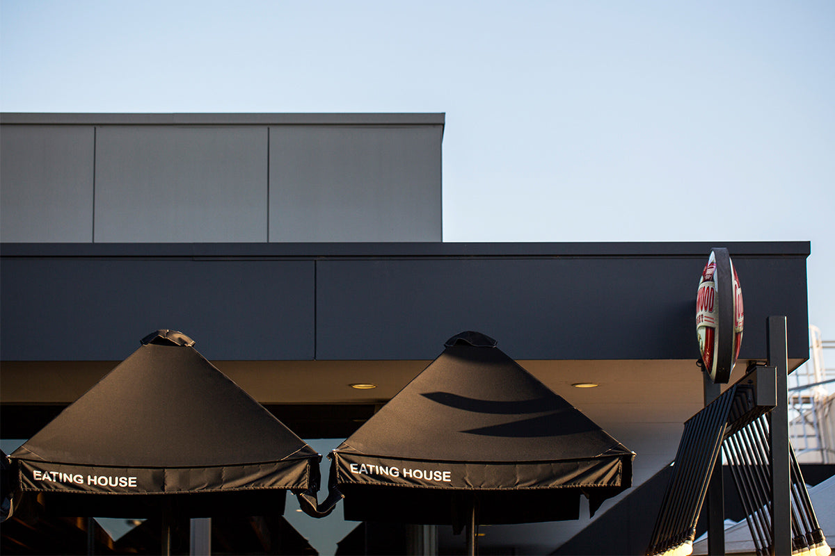eating house rowville restaurant bar dining venue our spaces venue front functions book online
