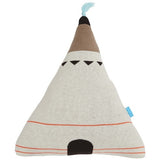 COUSSIN DECO TIPEE - My Poppy Shop