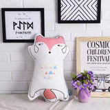 COUSSINS ANIMAUX - My Poppy Shop