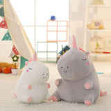 PELUCHE LICORNE - My Poppy Shop