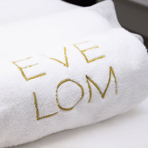 Tratamiento facial en cabina 'Ultimate Cleanse' de EVE LOM