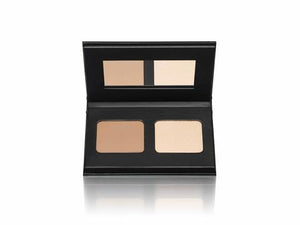 'The Contour and Highlighter Duo' de KEVYN AUCOIN
