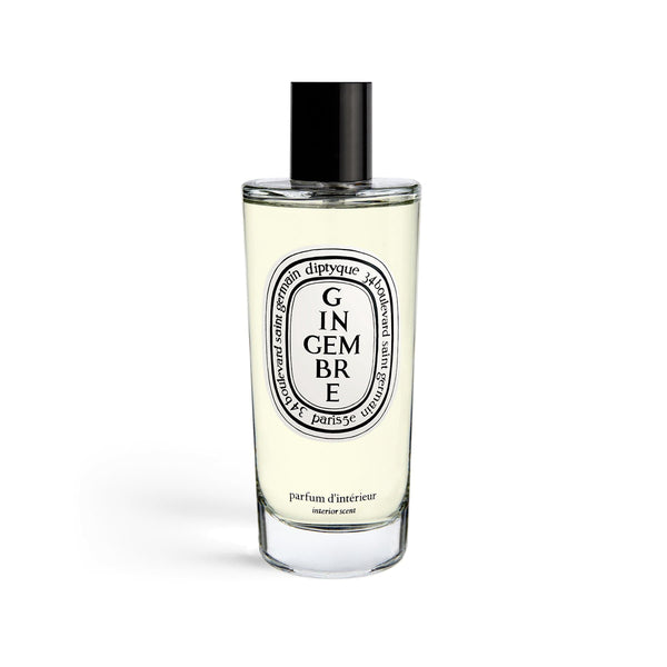 Vaporizador para interiores 'Gingembre' de diptyque - Room Spray