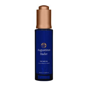 Aceite Facial 'The Face Oil' de Augustinus Bader