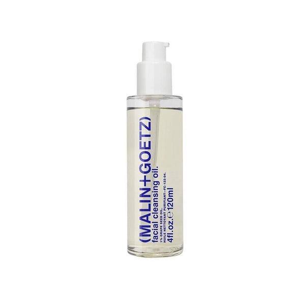 Aceite facial limpiador de (MALIN+GOETZ) - Facial Cleansing Oil
