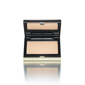 Polvos de contorno 'The Sculpting Contour Powder' de KEVYN AUCOIN