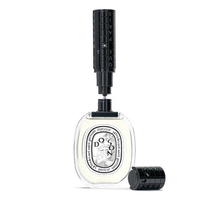 Spray de viaje 'Travel Spray' de diptyque