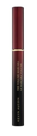 Máscara de pestañas 'The Volume Mascara' de KEVYN AUCOIN