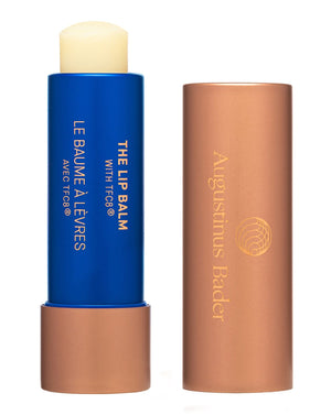 'The Lip Balm' de Augustinus Bader