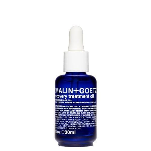 Aceite facial de (MALIN+GOETZ) - Recovery Treatment Oil