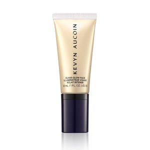 Iluminador 'Glass Glow Face And Body Gloss' de KEVYN AUCOIN