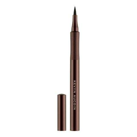 Eye liner 'The Precision Liquid Liner' de KEVYN AUCOIN