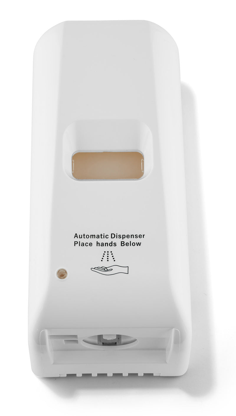Automatic Hand Sanitiser Dispenser