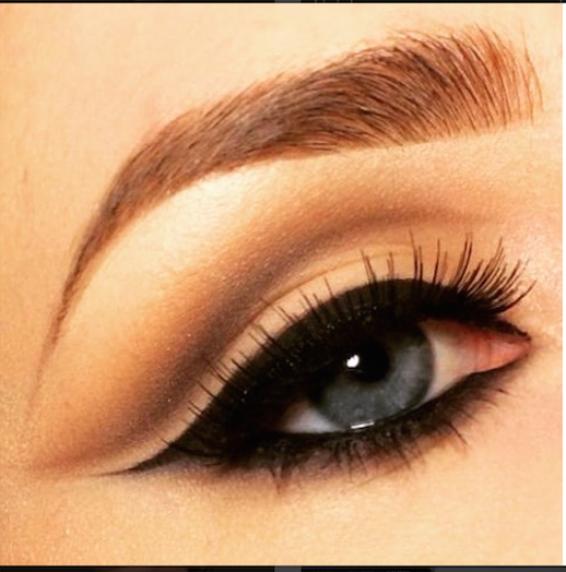 PRO Beautiful Brows 2 in 1 Miraculous Eyeliner (Min. 5)