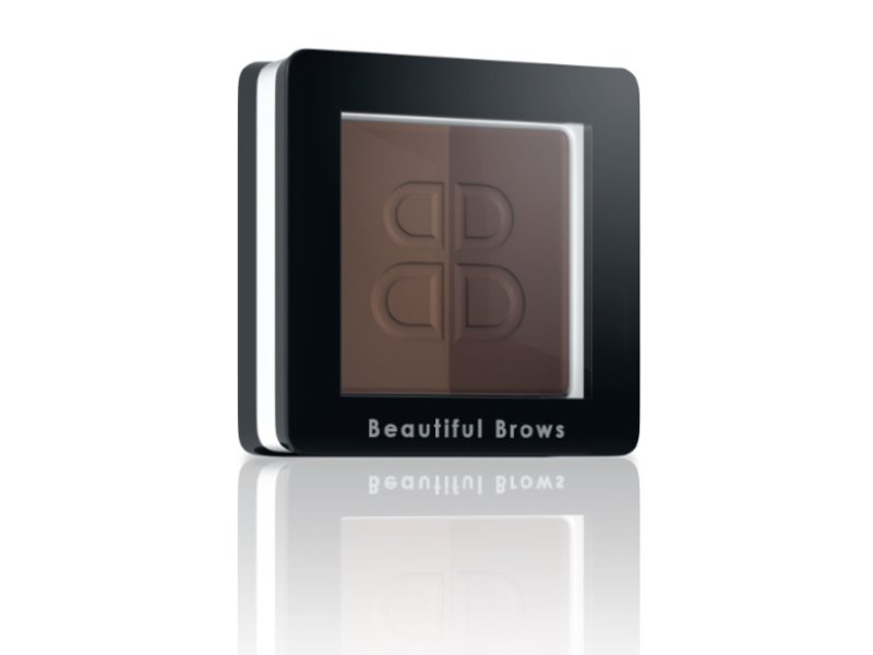 PRO Beautiful Brows Duo Eyebrow Kit (Min. 5)