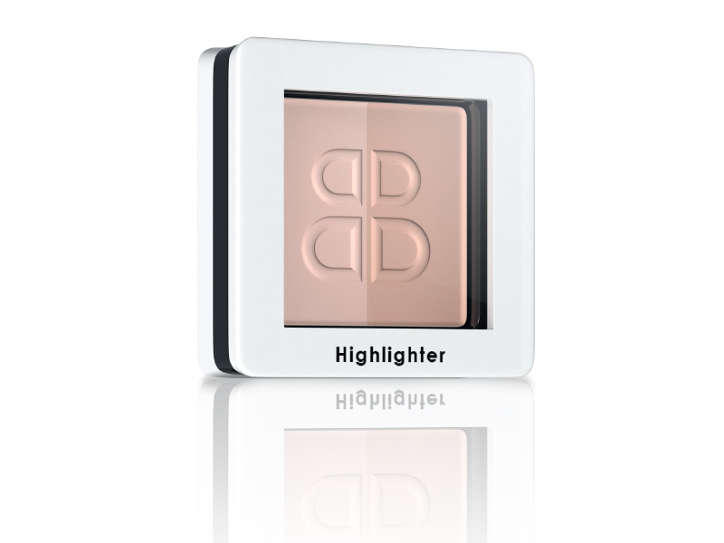 PRO Beautiful Brows Duo Highlighter Powder (Min. 5)