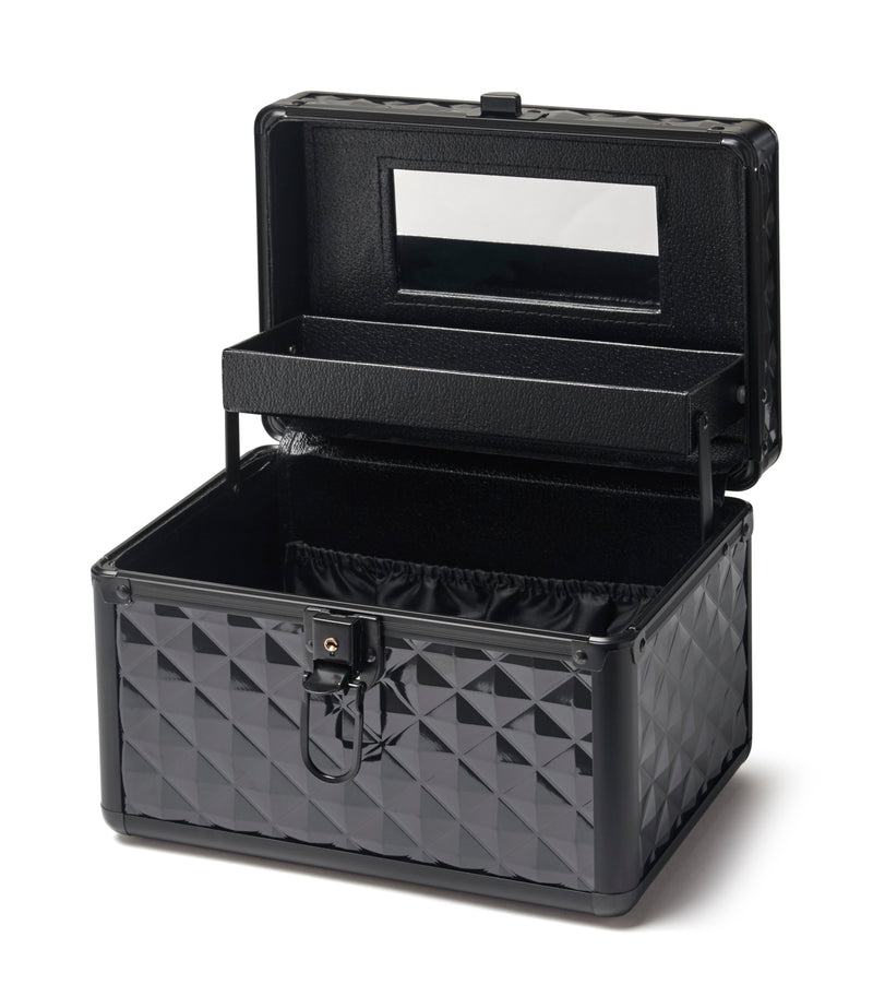 Small Black Diamond Kit Case