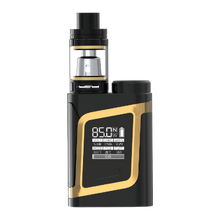 Smok - Baby Alien Kit
