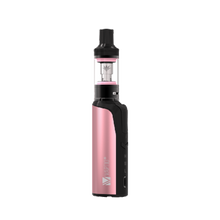 Vaptio - Cosmo - Kit