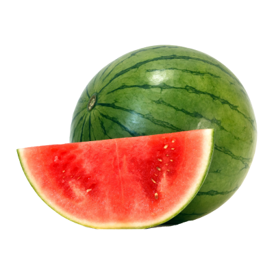 Pure - Watermelon